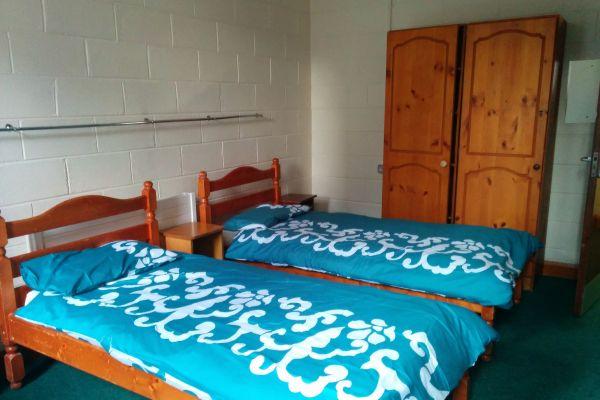 kilkenny-college-high-school8794BB71C-5A3C-7244-B5CA-2C80620902BC.jpg